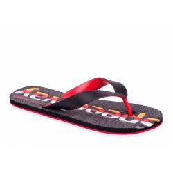 Pánska plážová obuv CALYPSO Mens slippers 8304-001