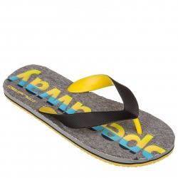 Pánska plážová obuv CALYPSO Mens slippers 8304-002