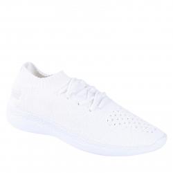 Rekreačná obuv FREEWALK SKYLINE SKYknit white/white