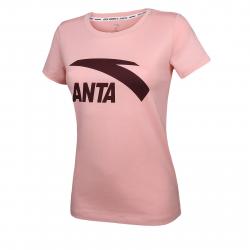 58d19f7a4dc0 Dámske tričká a tielka ANTA Výpredaj od 6.00 € - Zľavy až 76 ...