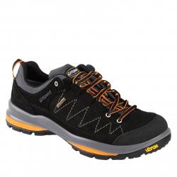 Pánska turistická obuv nízka GRISPORT-Bova II 6cc7ecc166