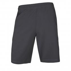 Pánske tréningové kraťasy ANTA-Half Pants-Grey