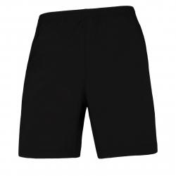 Pánske tréningové kraťasy ANTA-Shorts-Black 3