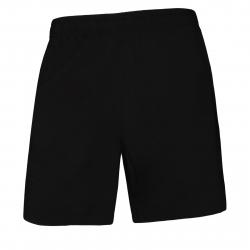 Pánske tréningové kraťasy ANTA-Shorts-Black 4