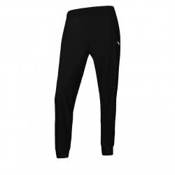 Dámske tréningové nohavice ANTA-Woven Track Pants-Black 5