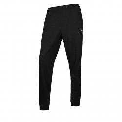 Pánske tréningové nohavice ANTA-Knit Track Pants-Grey 1