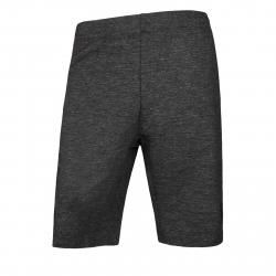 Pánske tréningové kraťasy ANTA-Knit Half Pants-Grey
