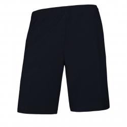 Pánske tréningové kraťasy ANTA-Shorts-Blue dark