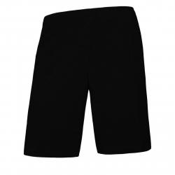 Pánske tréningové kraťasy ANTA-Shorts-Black 1