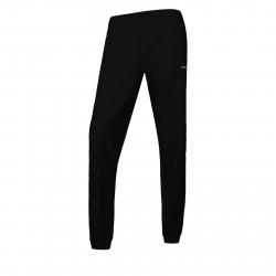 Pánske tréningové nohavice ANTA-Woven Track Pants-Black 2
