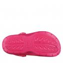 Dievčenská plážová obuv COQUI-Jumper Lt. Fuchsia / Citrus - Dievčenská plážová obuv značky Coqui.