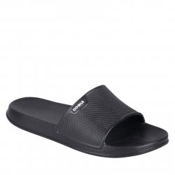 Pánska plážová obuv COQUI Tora Black