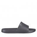 Pánska plážová obuv COQUI Tora Antracit - Pánska plážová obuv značky Coqui.