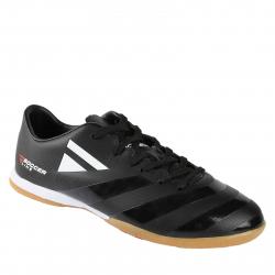Pánske futbalové kopačky halové LANCAST-READYS ESTADO M IC black