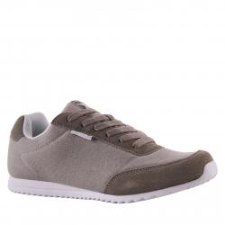 Pánska rekreačná obuv AUTHORITY-Frego