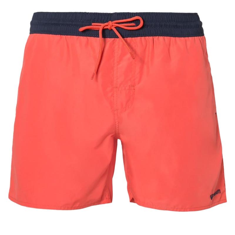 Pánske plavky brunotti clark men shorts hot coral pánske plavky značky  brunotti jpg 1600x1600 Panske plavky 36eea69493