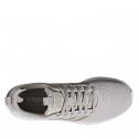 Dámska rekreačná obuv ADIDAS CORE-LITE RACER CLN CBROWN/CYBEMT/LBROWN - Dámska obuv značky adidas core.