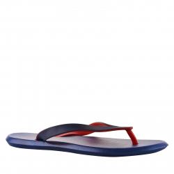 Pánska plážová obuv CALYPSO Mens slippers 7370-003