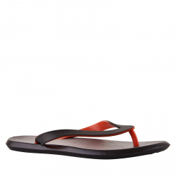 Pánska plážová obuv CALYPSO Mens slippers 7370-004