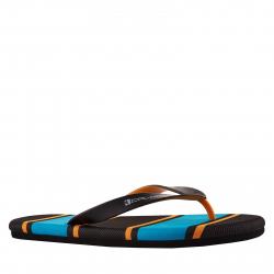 Pánska plážová obuv CALYPSO Mens slippers 8302-002