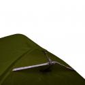 2 (dvojmiestny) outdoorový stan SEA PIE-Rock 200 olive green - Outdoorový stan značky SeaPie.
