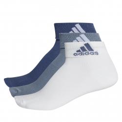 Športové ponožky ADIDAS-PER ANKLE MIX A