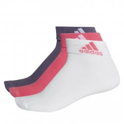Športové ponožky ADIDAS-PER ANKLE MIX B