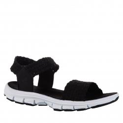 Dámska módna obuv AUTHORITY-Xanara