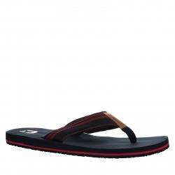 Pánska plážová obuv AUTHORITY-Xerap