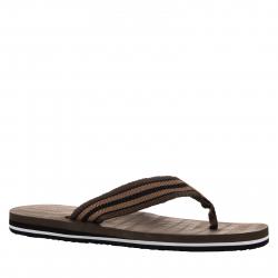 Pánska plážová obuv AUTHORITY-Xerdon