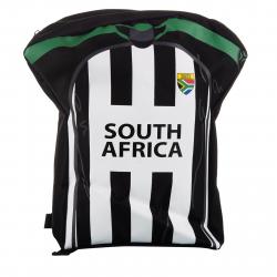 Detský ruksak LANCAST KIDS NATION BAG AFRICA