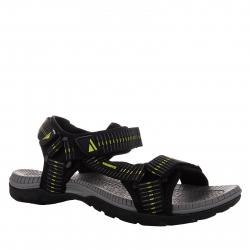 Pánske sandále READYS-Xiamo