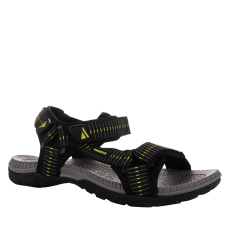 Pánské sandály READYS-Xiamo