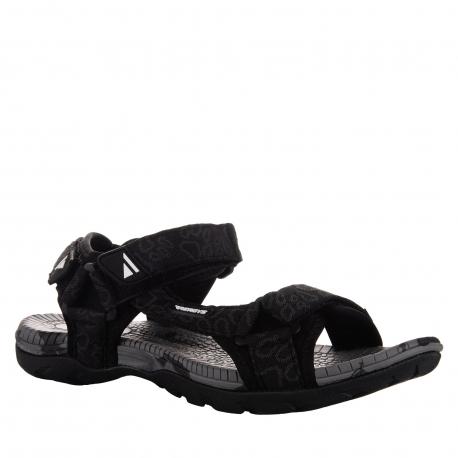 Pánske sandále READYS-Xiafa