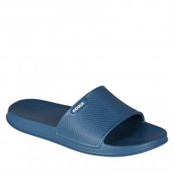 Pánska plážová obuv COQUI Tora Niagara blue