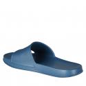 Pánska plážová obuv COQUI Tora Niagara blue - Pánska plážová obuv značky Coqui.