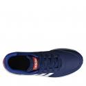 Juniorská rekreačná obuv ADIDAS CORE-VS SWITCH 2 K DKBLUE/FTWWHT/HIRERE - Juniorská rekreačná obuv značky adidas.
