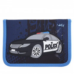 Peračník REYBAG POLICE2 Perač.1zip