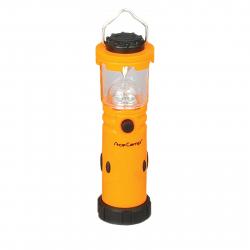 LED Svetlo mini ACE CAMP Mini Camping Lantern