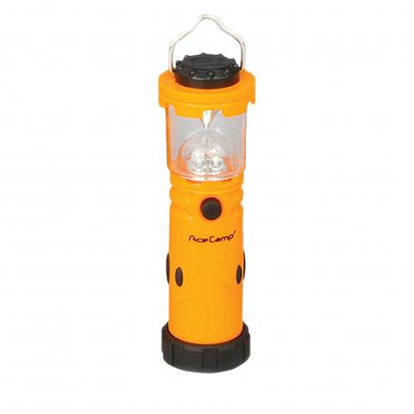 LED Svetlo mini ACE CAMP-Mini Camping Lantern