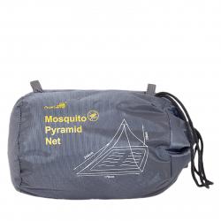 Sieť proti hmyzu pre 2 osoby ACE CAMP-Mosquito Pyramide 2 persons