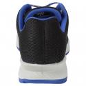 Pánska športová obuv (tréningová) GRISPORT-Triana - Pánska tréningová obuv značky Grisport.