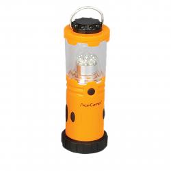 LED lampa vrecková ACE CAMP-Pocket Camping Lantern