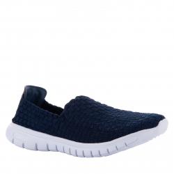 Dámska rekreačná obuv AUTHORITY-Wowy III Blue
