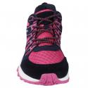 Dámska tréningová obuv READYS-Flock - Dámska tréningová obuv značky Readys.