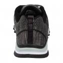 Pánska tréningová obuv READYS-Dione II grey/black - Pánska tréningová obuv značky Readys.