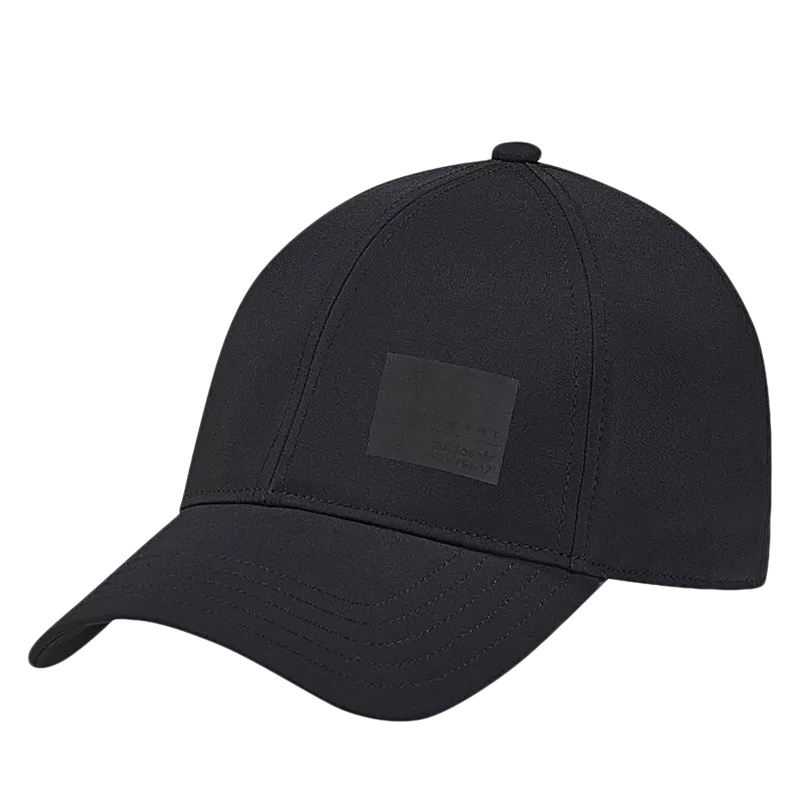 99fcaff66 Čiapka ADIDAS ORG-CLASSIC CAP EQT BLACK/BLKREF | EXIsport Eshop