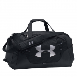 Cestovná taška UNDER ARMOUR-UA Undeniable Duffle 3.0 MD 18