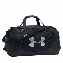Cestovná taška UNDER ARMOUR-UA Undeniable Duffle 3.0 LG 18