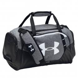 Cestovná taška UNDER ARMOUR-UA Undeniable Duffle 3.0 XS 18